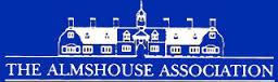 Almshouse Association Logo